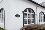 Glendaruel Lodge