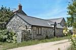 Отель Lylies Cottage
