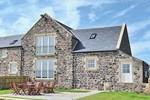 Отель Granary Stone House