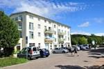 Апартаменты Ferienwohnung Kunkel Sellin