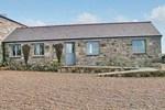 Отель Curlew Cottage