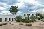 Отель Masseria Strada Agriturismo
