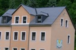 Appartments Bad Schandau