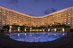 Отель Taj Palace New Delhi