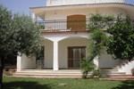 Апартаменты Villa Dolci Vacanze
