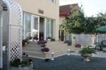 Гостевой дом Casa Soarelui