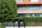 Апартаменты Szőlőlugas Vendégház