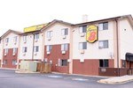 Super 8 Chester Richmond Area