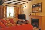 Отель Lavender Cottage
