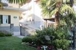 Мини-отель B&B Monastero
