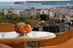 Вилла Villa Mimosa 15 - Martinhal beach