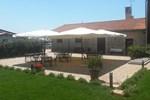 Отель Agriturismo Agribel