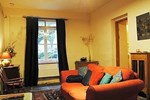 Отель Jasmin Cottage Capel Bethesda
