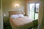 Отель Lodge 88