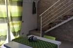 Апартаменты Green Holidays