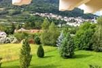 Villa Ducati