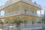 Апартаменты Aegean Apartments
