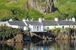 Отель Island View