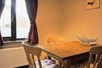 Отель Beech 2 Bed