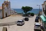 Апартаменты Casa da Praia