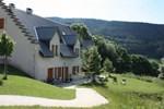 Гостевой дом Val Lachard