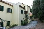 Апартаменты Villa Rita & Helena