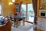Отель Lodge 24