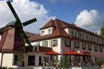 Отель Windmühle