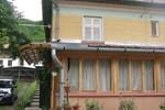 Гостевой дом Pensiunea Abelia