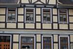 Апартаменты Ferienwohnung Wetzig II
