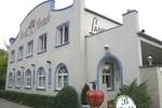 Мини-отель Landhaus Böckl