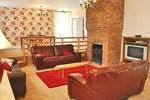 Отель Towy Coach House (Ystrad)