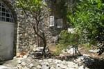 Апартаменты Abitare in Salento