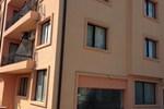 Apartament Kabakum