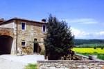 Апартаменты Borgo Antico Ficaiole