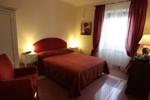Мини-отель Bed&Breakfast Gli Orti