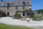 Мини-отель Les Bouillons
