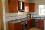 Апартаменты Apartamento Lomas Cabo Roig