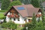 Апартаменты Haus Lechthaler