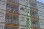 Hotel Con D´Arbon