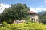 Апартаменты Casale degli ulivi