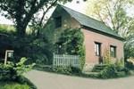 Отель The Small Barn