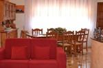 Апартаменты Villa sul Mare