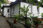 Апартаменты Ferienhaus Appold