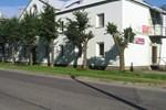 Гостевой дом Guesthouse Ratibor