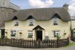 Апартаменты Holmdene Cottage