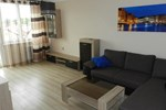 Апартаменты Apartament Dalia