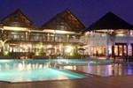 Golden Tulip Accra Hotel