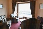 Отель Seal'S Bay