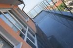 Family Hotel Siesta